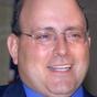 Dr. Jon Molinare