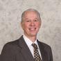 Dr. Larry Nichter