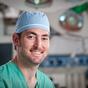 Dr. David Shifrin