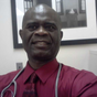 Dr. Jovita Anyanwu