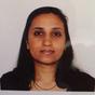Dr. Diixa Patel