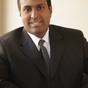 Dr. Vishnu Rumalla