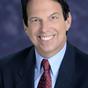 Dr. Richard Cowin