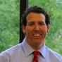 Dr. Steve Kagan