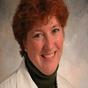 Dr. Kathleen Mullane