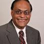 Dr. Nitin Patel