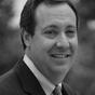 Dr. Stuart Hoffman