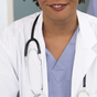 Dr. Donna Ivery