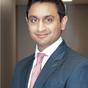 Dr. Udit Patel