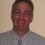 Dr. Evan Wetzler