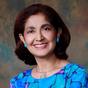 Dr. Aruna Bakhru