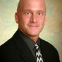 Dr. Daniel Dorfman