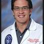 Dr. Brian Santin