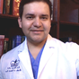 Dr. Fred Rincon