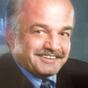 Dr. Bachar Al-Alami
