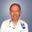 Dr. Joseph Stilwell