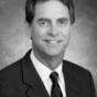 Dr. Charles Barnhart