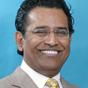 Dr. Prabu Raman