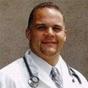 Dr. Hugh Pabarue