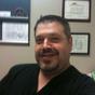 Dr. Salvatore Biazzo