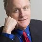 Dr. Bengt Arnetz