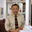 Dr. Robert Uyeda