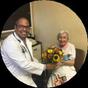 Dr. Mahesh Allam