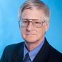 Dr. Calvin Weisberger