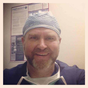 Dr. Brandon Hawkins