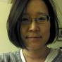 Dr. Austina Cho