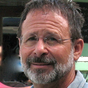 Dr. John Corwin