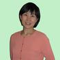 Dr. Isabel Zhu