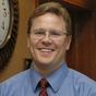 Dr. Matthew Kooyman