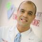 Dr. Fidias De Leon