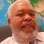 Dr. Neil Horsley