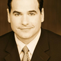 Dr. Kenneth Bemudez