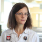 Dr. Mary Maluccio
