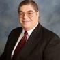 Dr. Ahmad Saab