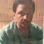 Dr. Gopinath Upamaka