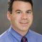Dr. Marc Schneider