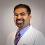 Dr. Samir Lapsiwala