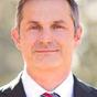 Dr. Thomas Oliverson