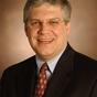 Dr. Michael Engel