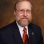 Dr. James Flanagan