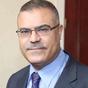 Dr. Hossam Amin