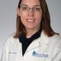 Dr. Jennifer Peura