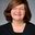 Dr. Janice Alexander