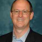 Dr. Andrew Gutow