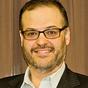 Dr. Aaron Wolfson
