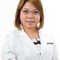 Dr. Helene Nguyen